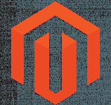 Создание интернет магазинов Magento 1 и 2