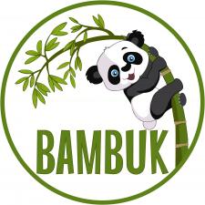 Логотип для производителя открыток