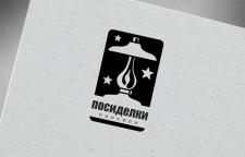 лого пансионата тестовое