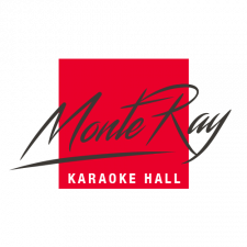Продвижения проекта MonteRay Karaoke Hall
