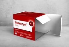 Коробка для лекарства