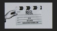 IV Reel 2018