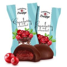 упаковка клюква в шоколаде
