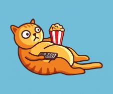 Отрисовка изображения в векторе JPG → SVG