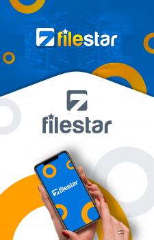 7Filestar