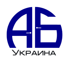 Лого (противопожарные двери)