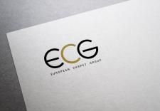 Лого для Германской компании