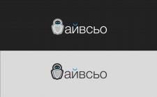 Логотип Айвсьо