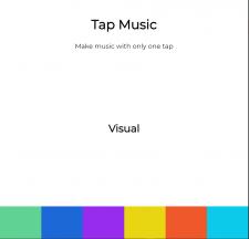 Tap Music