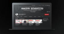 Youtube-продвижение канала