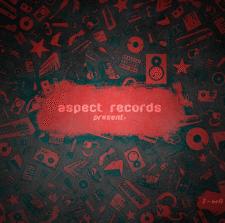 Обложка Альбома (cover)
