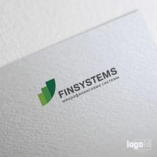 Логотипы | FINSYSTEMS