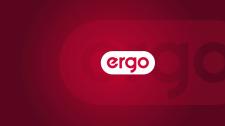 Интро к видео/Анимация лого