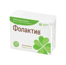 Концепция упаковки диетических добавок