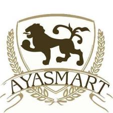 Ayashop