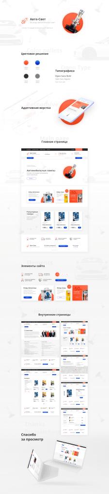 Shop - AutoLight