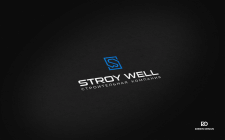 Stroy Well