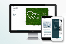 White Studio Dental Clinic