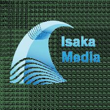 Isaka Media