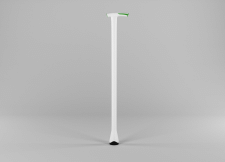 Создание модели для 3d печати