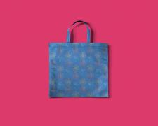 Shopper Concept | №2