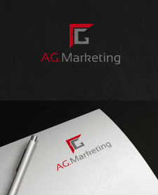 AG Marketing
