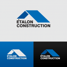 ETALON CONSTRUCTION