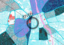 Графическая карта
