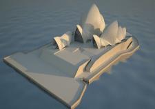 Sydney_opera2