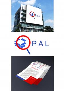Логотип и бланк