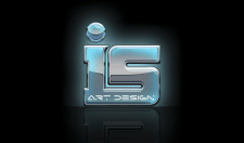 This is My Logo :))