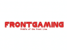 Название для игрового сайта