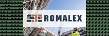 Б24 для продажи стройматериалов аренды спецтехники
