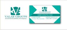 VALAR GROUPS