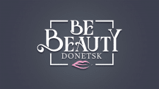 Логотип для Be Beauty