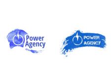 Лого агенции