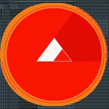 Лого музыкальной группы