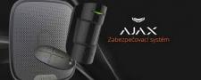Настройка AmoCRM - AJAX Security Lab