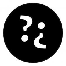 Quenty - сайт-опросник