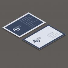 студия эстетики. визитки, лого