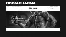 Boom Pharma