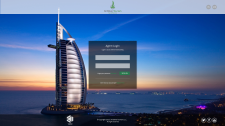 A I T (Online Hotel Booking)