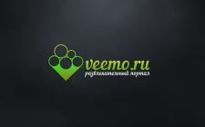 Veemo.ru