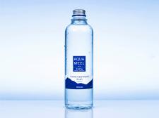 Минеральная вода Aquameel