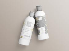 Micellar_branding