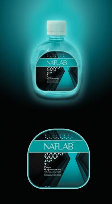 Naflab