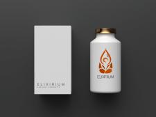logo_elixirium