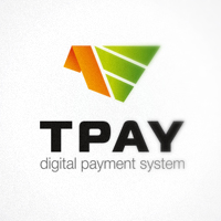 T Pay