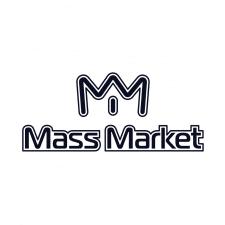 Mass Masrket