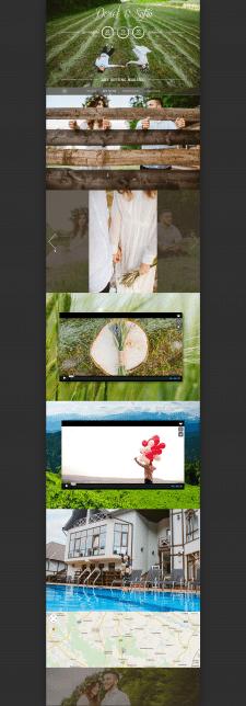 сайт жениха и невесты